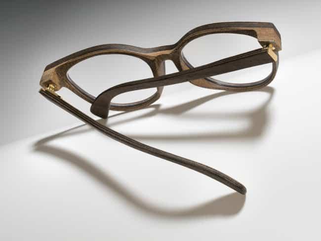 fotografo occhiali ottico 01