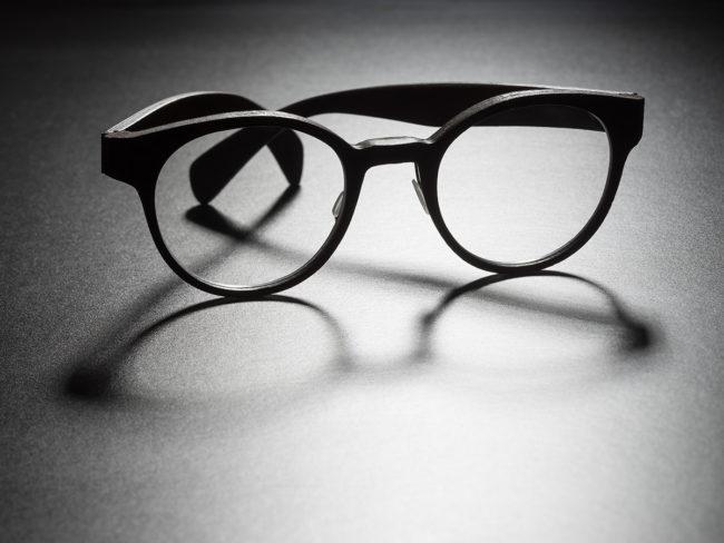 fotografo occhiali ottico 03