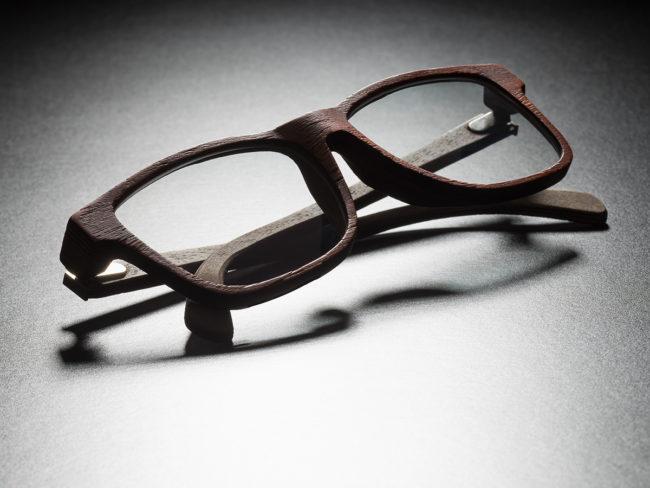 fotografo occhiali ottico 04