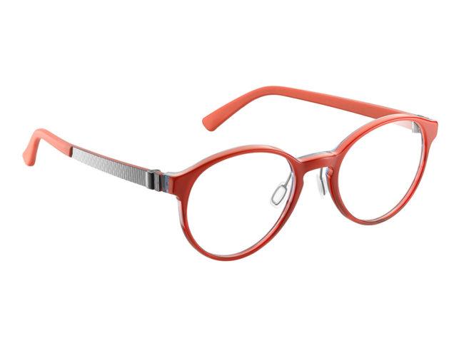 fotografo occhiali ottico 07