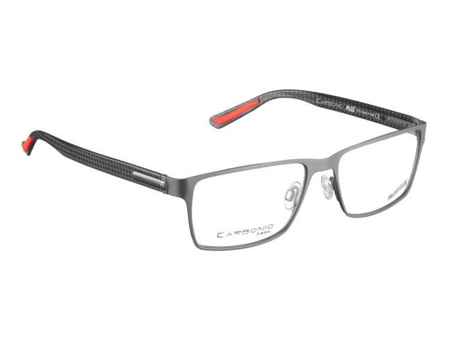 fotografo occhiali ottico 09