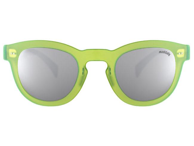 fotografo occhiali ottico 12