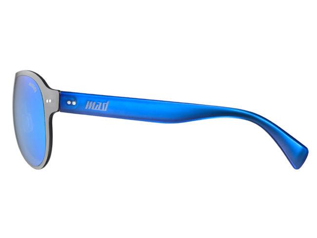 fotografo occhiali ottico 14 2