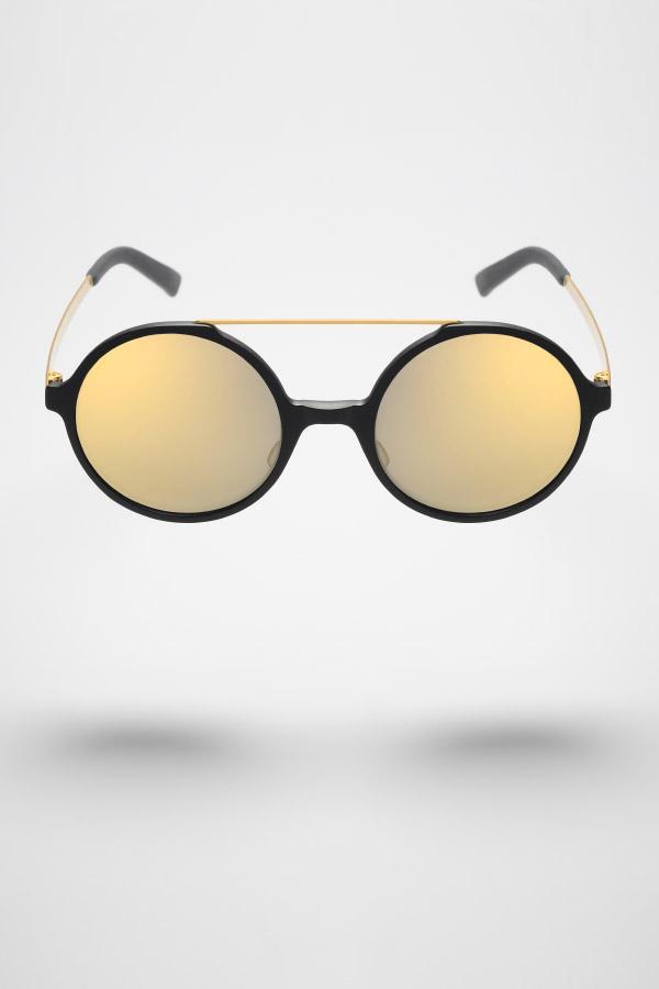 fotografo occhiali ottico 16