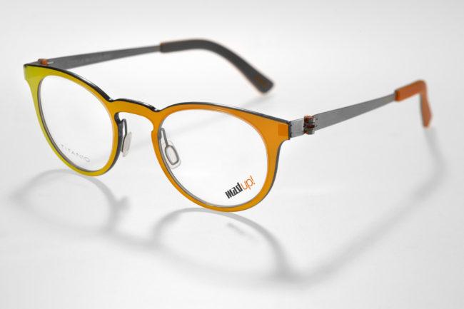 fotografo occhiali ottico 19