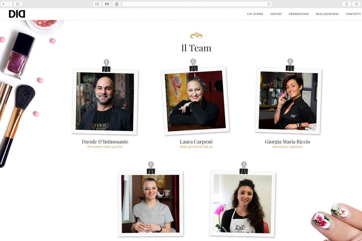 web14 fotografo