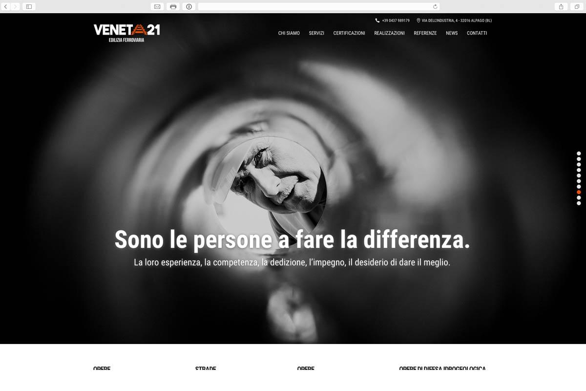 web8 fotografo